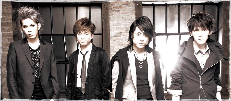 top_photo_tobirae