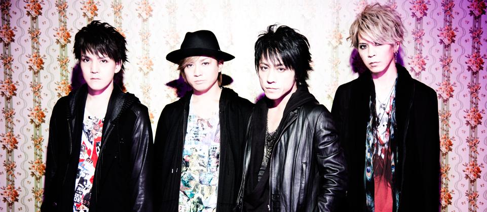 top_tobirae_photo
